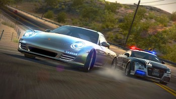 Screenshot4 - Need For Speed Rivals