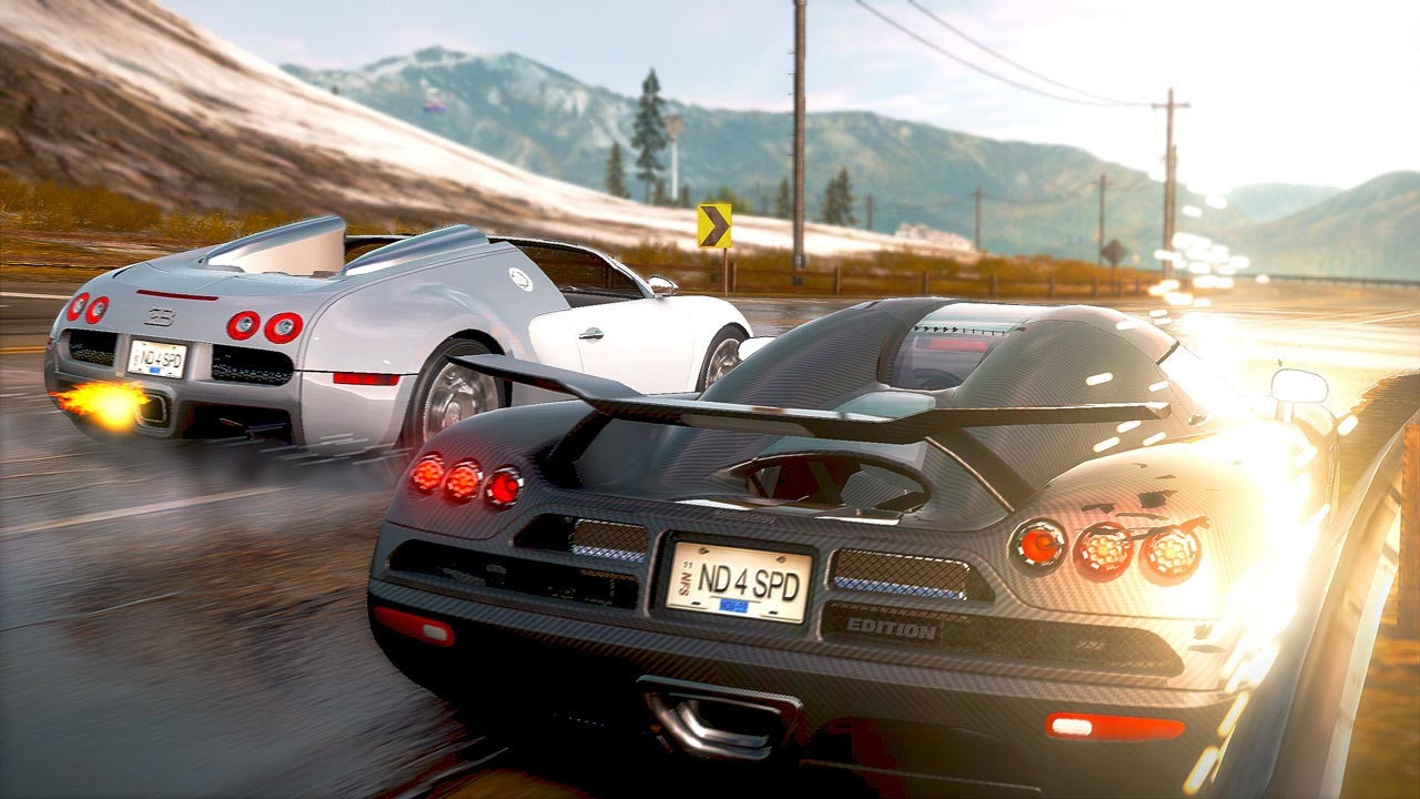 need for speed rivals origin cd key f r pc online kaufen. Black Bedroom Furniture Sets. Home Design Ideas