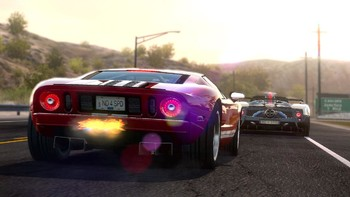 Screenshot8 - Need For Speed Rivals
