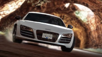 Screenshot9 - Need For Speed Rivals