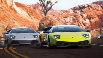 Screenshot5 - Need For Speed Rivals
