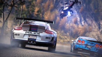 Screenshot6 - Need For Speed Rivals