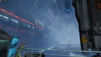 Screenshot3 - X Rebirth: The Teladi Outpost