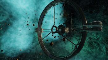 Screenshot2 - X Rebirth: The Teladi Outpost