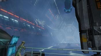 Screenshot3 - X Rebirth: The Teladi Outpost