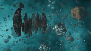 Screenshot6 - X Rebirth: The Teladi Outpost