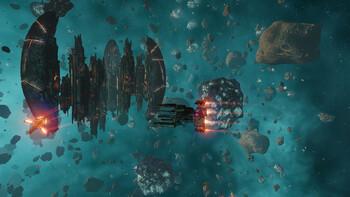 Screenshot7 - X Rebirth: The Teladi Outpost