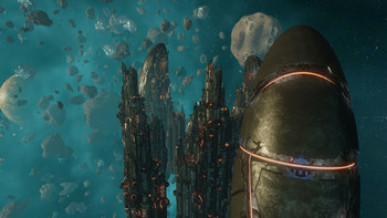 Screenshot8 - X Rebirth: The Teladi Outpost