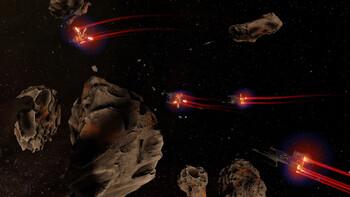 Screenshot14 - X Rebirth: Home of Light