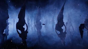 Screenshot9 - X Rebirth: Home of Light