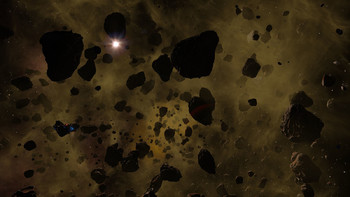 Screenshot12 - X Rebirth: Home of Light