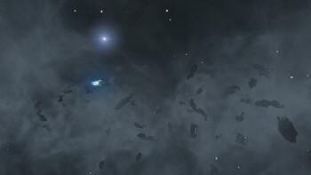 Screenshot7 - X Rebirth: Home of Light