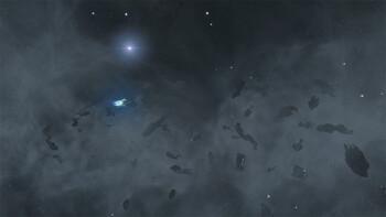 Screenshot2 - X Rebirth Collector's Edition