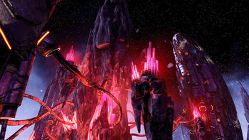 Screenshot6 - X Rebirth Complete