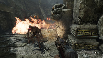 Screenshot2 - Deadfall Adventures