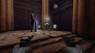 Screenshot1 - Deadfall Adventures - Deluxe Edition