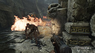 Screenshot2 - Deadfall Adventures - Deluxe Edition