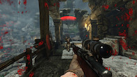 Screenshot3 - Deadfall Adventures - Deluxe Edition