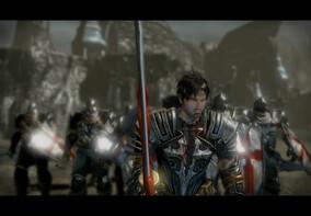 Screenshot5 - Blood Knights