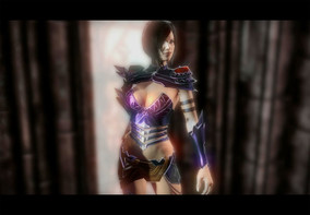 Screenshot4 - Blood Knights