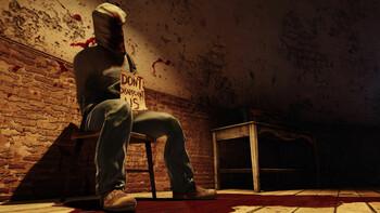 Screenshot3 - Bioshock Infinite: Clash in the Clouds
