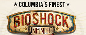 BioShock Infinite: Columbia's Finest