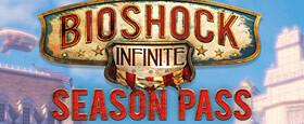 BioShock Infinite: Season Pass