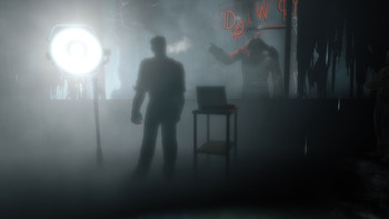 Screenshot4 - BioShock Infinite: Burial at Sea - Episode 2