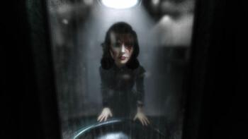 Screenshot1 - BioShock Infinite: Burial at Sea - Episode 2