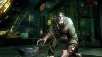 Screenshot8 - BioShock Triple Pack