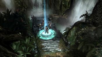 Screenshot5 - Confrontation