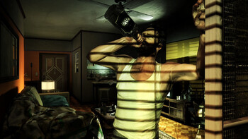 Screenshot6 - Max Payne 3
