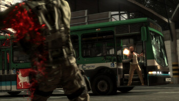 Screenshot8 - Max Payne 3