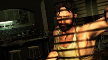 Screenshot10 - Max Payne 3