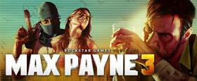 Max Payne 3