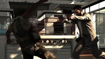 Screenshot3 - Max Payne 3