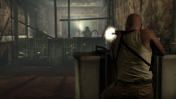 Screenshot4 - Max Payne 3 download