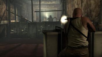 Screenshot4 - Max Payne 3