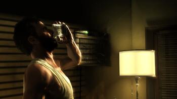 Screenshot9 - Max Payne 3