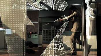 Screenshot1 - Max Payne 3