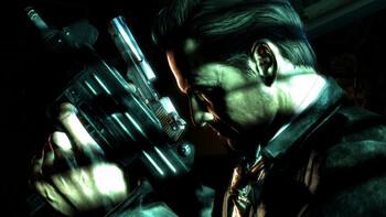 Screenshot7 - Max Payne 3