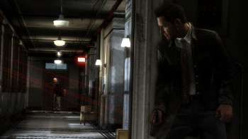 Screenshot2 - Max Payne 3: Rockstar Pass