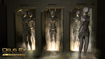 Screenshot3 - Deus Ex: Human Revolution - Director's Cut