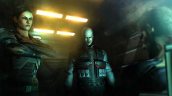 Screenshot3 - Deus Ex: Human Revolution - The Missing Link