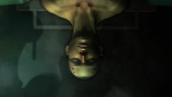 Screenshot5 - Deus Ex: Human Revolution - The Missing Link