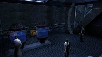 Screenshot3 - Deus Ex Collection