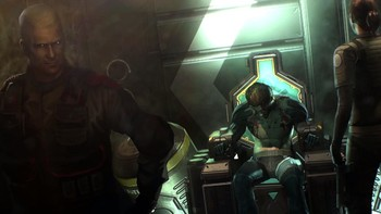 Screenshot5 - Deus Ex Collection