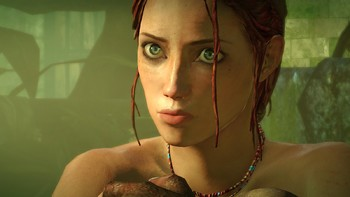 Screenshot8 - ENSLAVED: Odyssey to The West Premium Edition