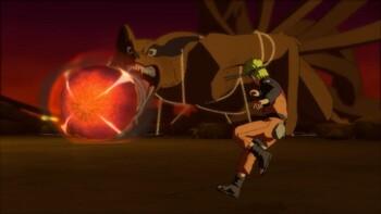 Screenshot10 - NARUTO SHIPPUDEN: Ultimate Ninja STORM 3 - Full Burst HD