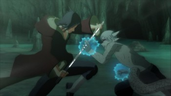 Screenshot6 - NARUTO SHIPPUDEN: Ultimate Ninja STORM 3 - Full Burst HD